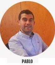 pablo_equipo_bruja