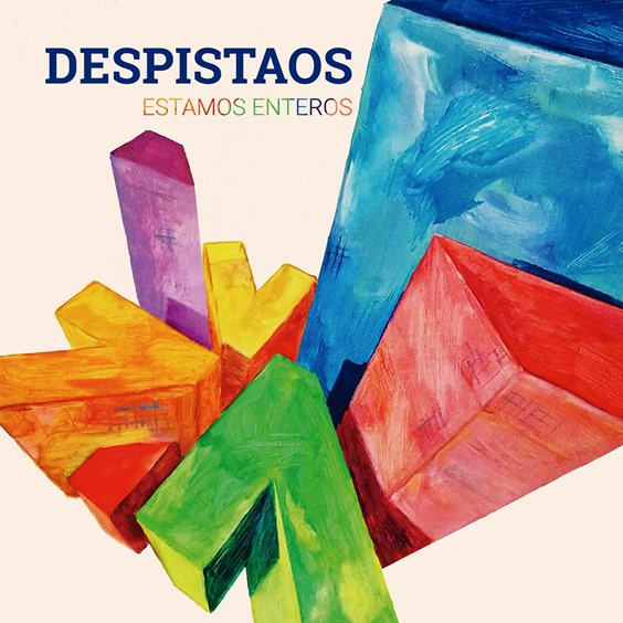 Estamos_enteros_portada_disco