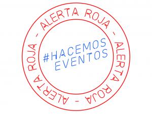 alerta_roja_hacemos_eventos